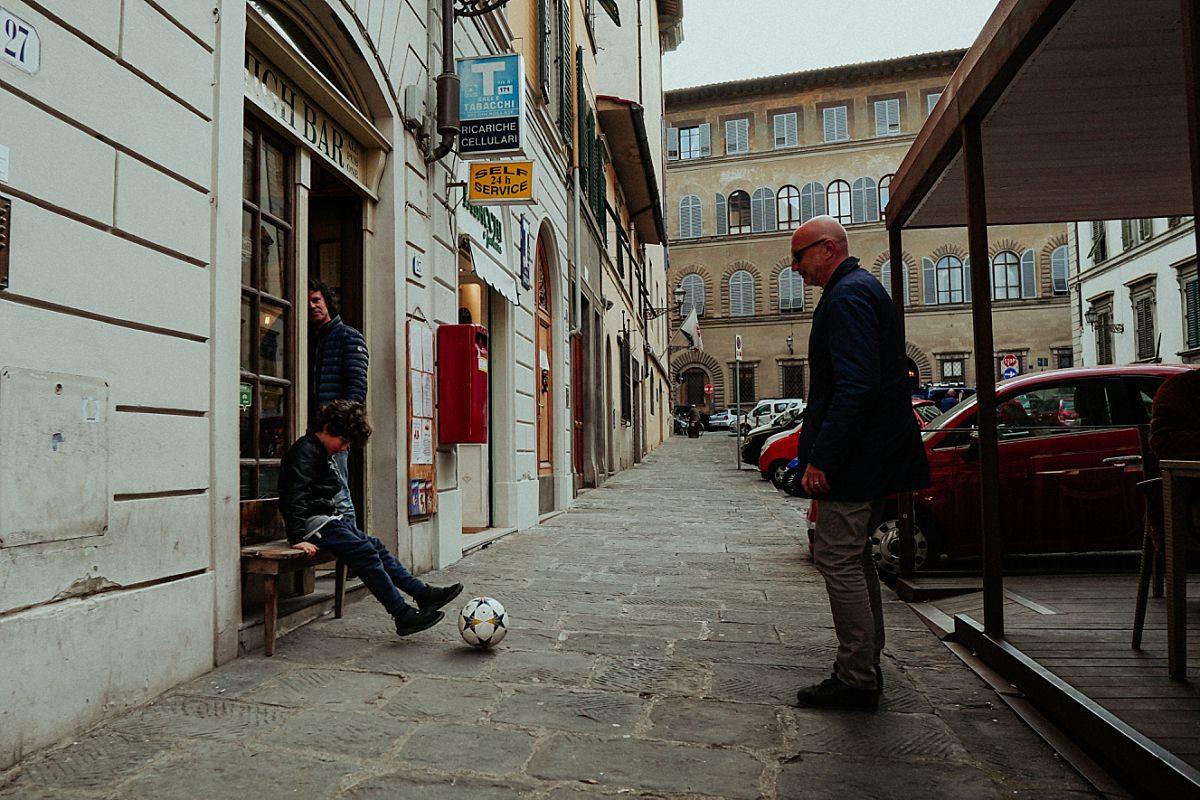 Matt-Burgess-Uk-Italy-Street-photography-VOL3-0036