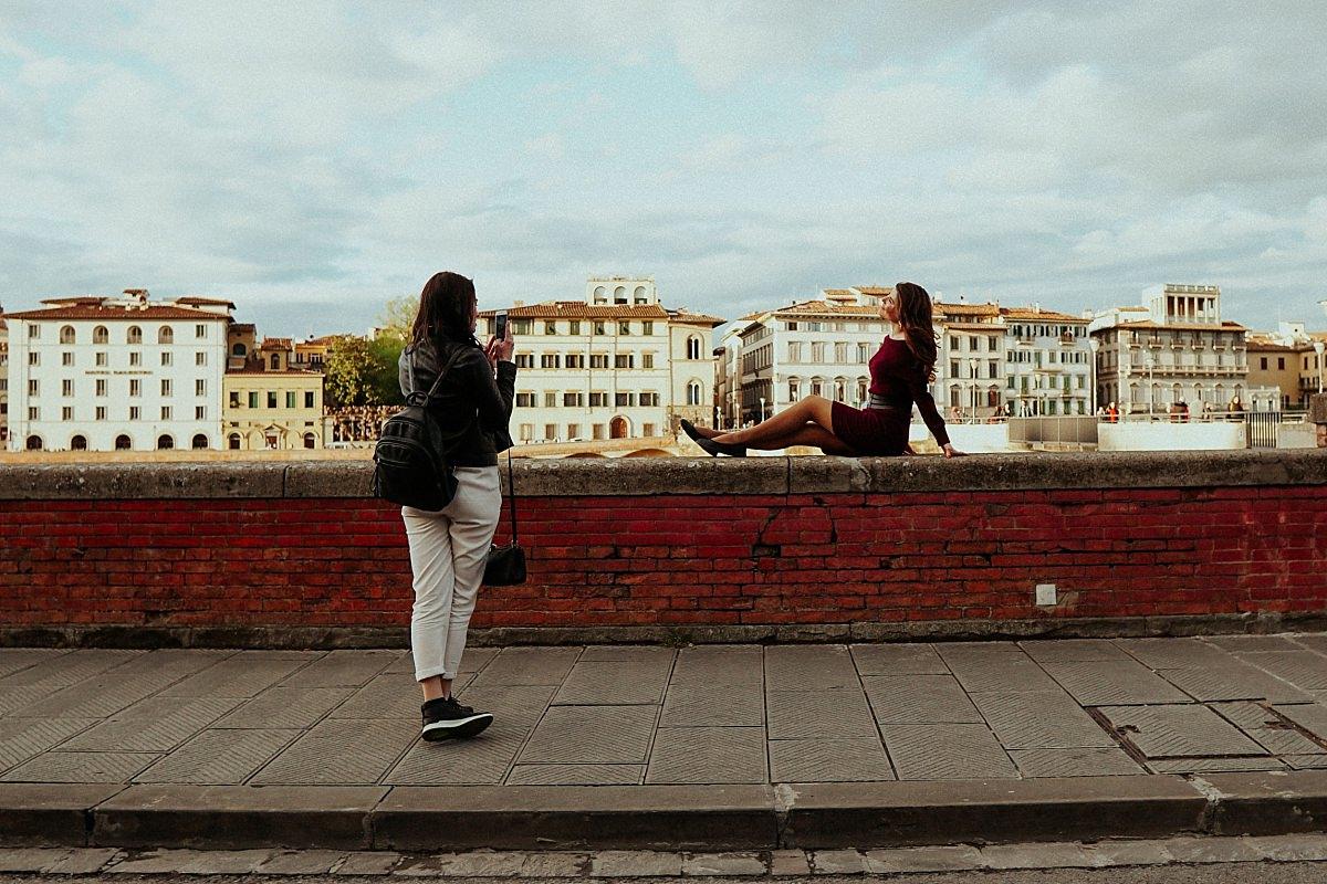 Matt-Burgess-Uk-Italy-Street-photography-VOL3-0037