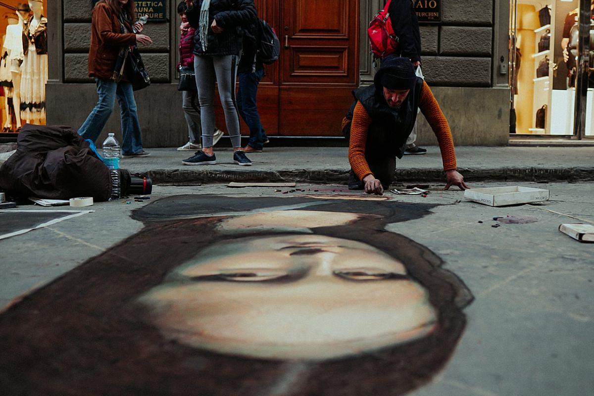 Matt-Burgess-Uk-Italy-Street-photography-VOL3-0038