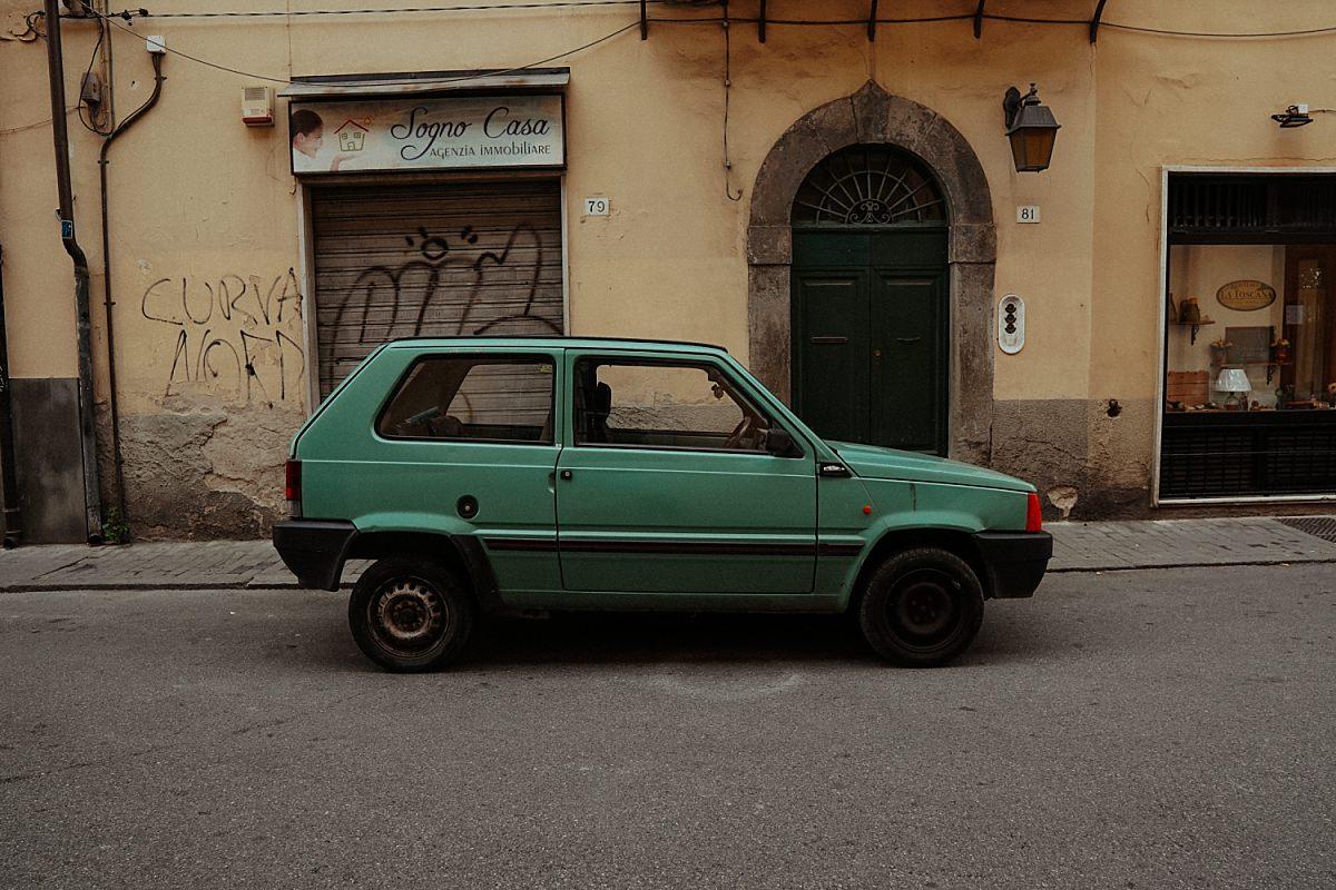 Matt-Burgess-Uk-Italy-Street-photography-VOL3-0040