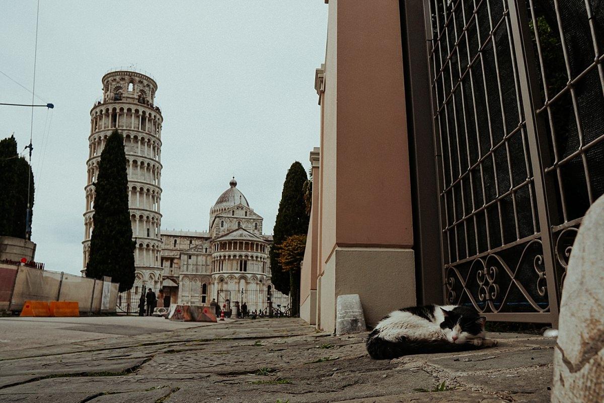 Matt-Burgess-Uk-Italy-Street-photography-VOL3-0041