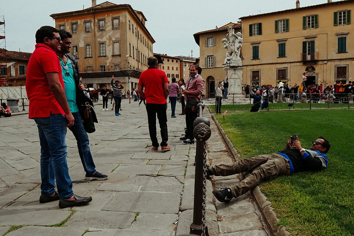 Matt-Burgess-Uk-Italy-Street-photography-VOL3-0042