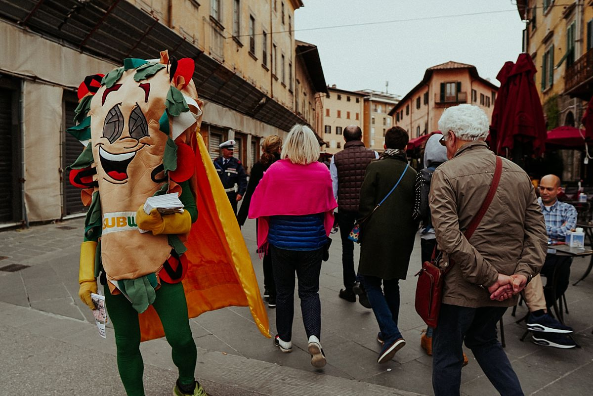 Matt-Burgess-Uk-Italy-Street-photography-VOL3-0043