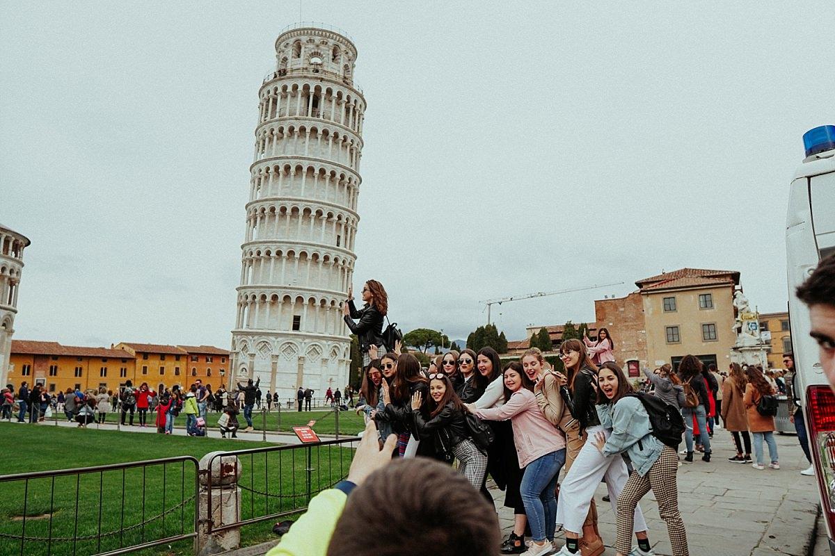 Matt-Burgess-Uk-Italy-Street-photography-VOL3-0044