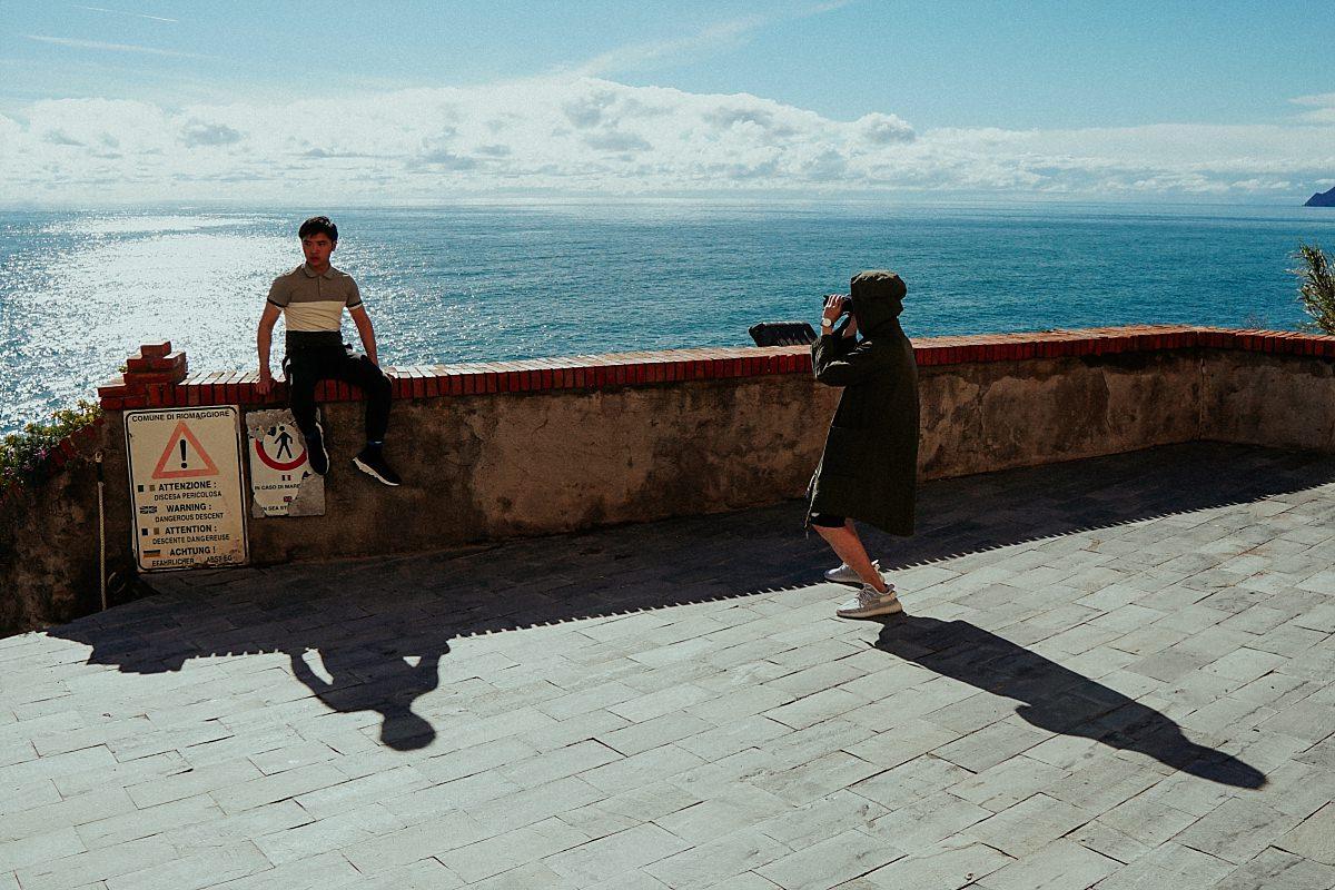 Matt-Burgess-Uk-Italy-Street-photography-VOL3-0048