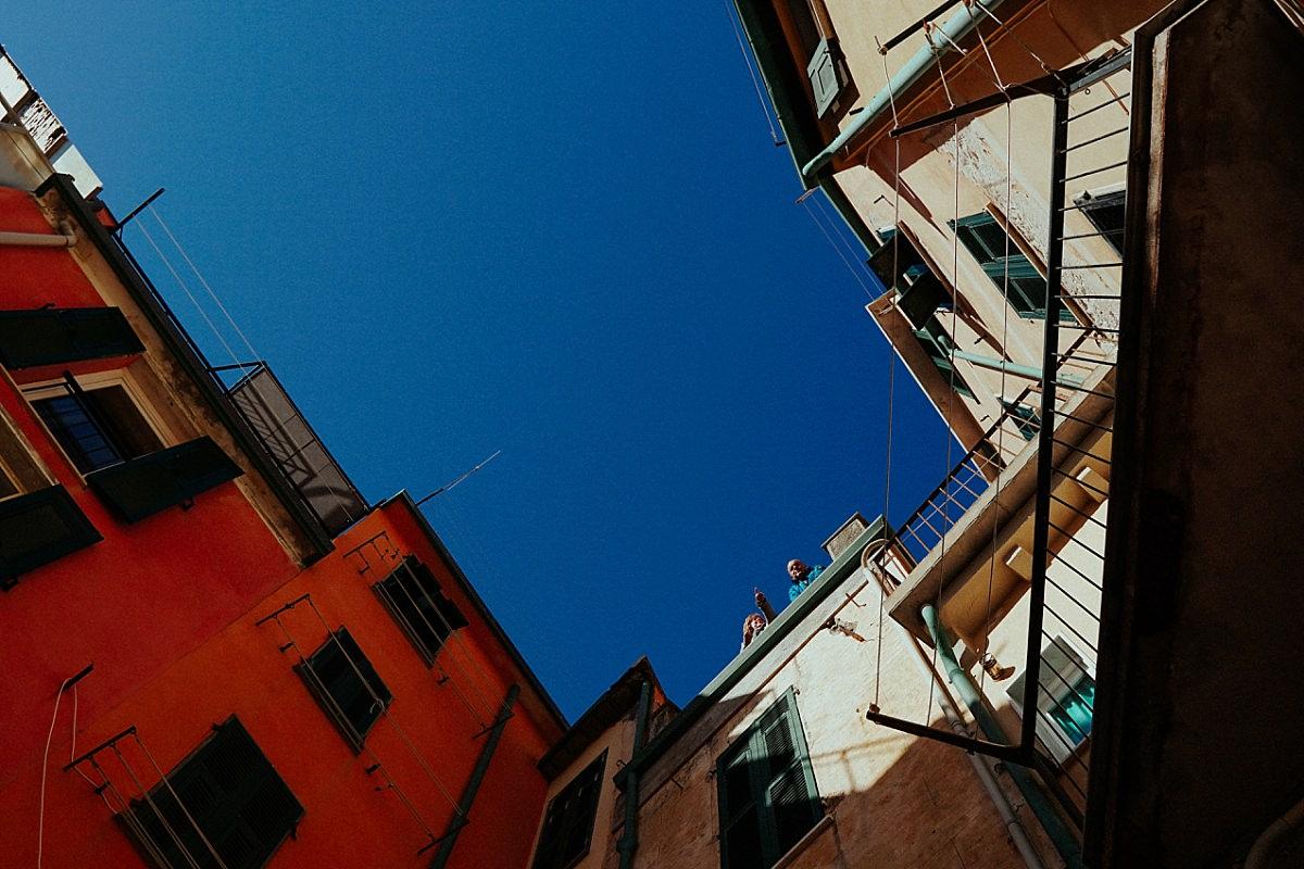 Matt-Burgess-Uk-Italy-Street-photography-VOL3-0050