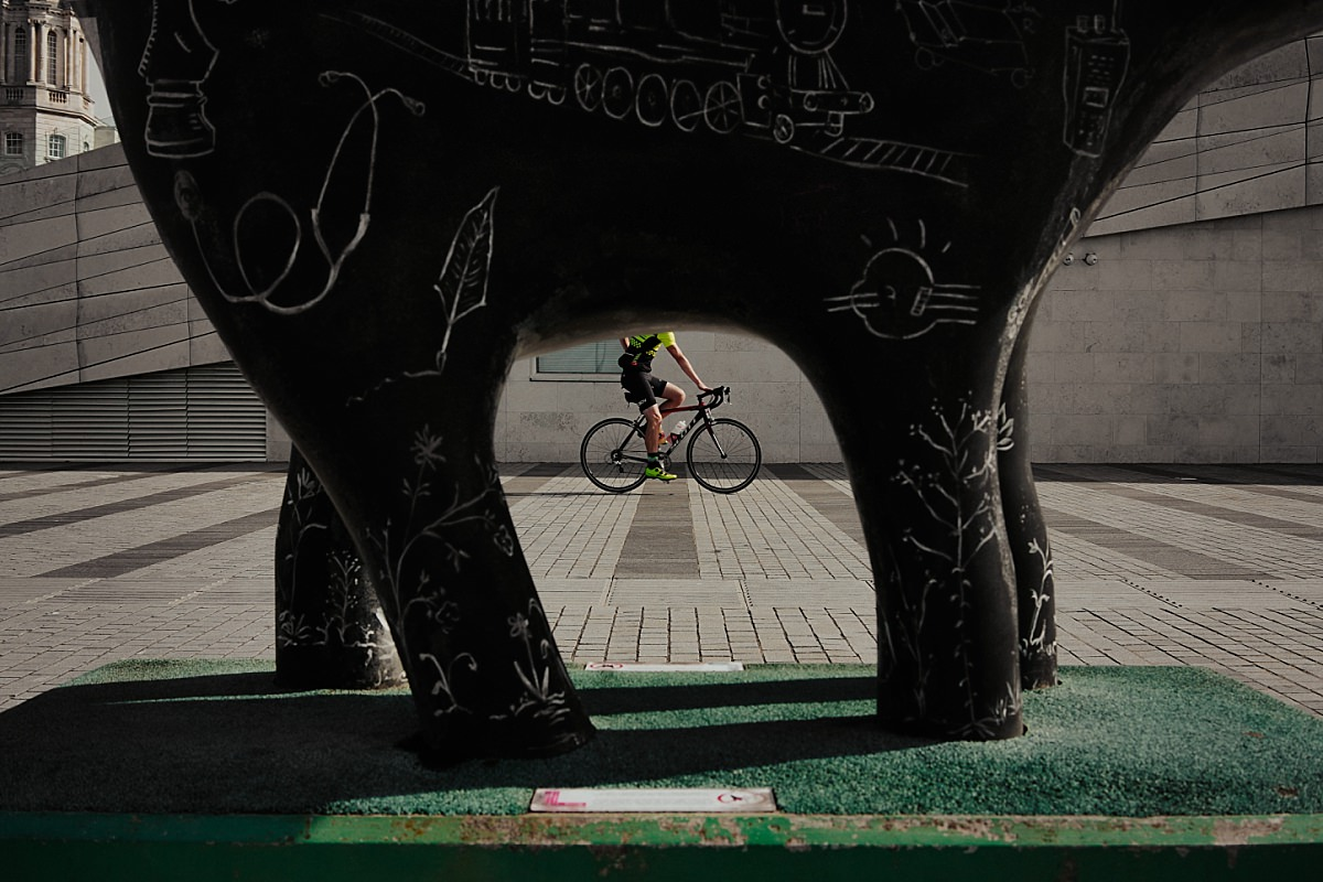 Matt-Burgess-Uk-Liverpool-Street-photography-VOL1-0005
