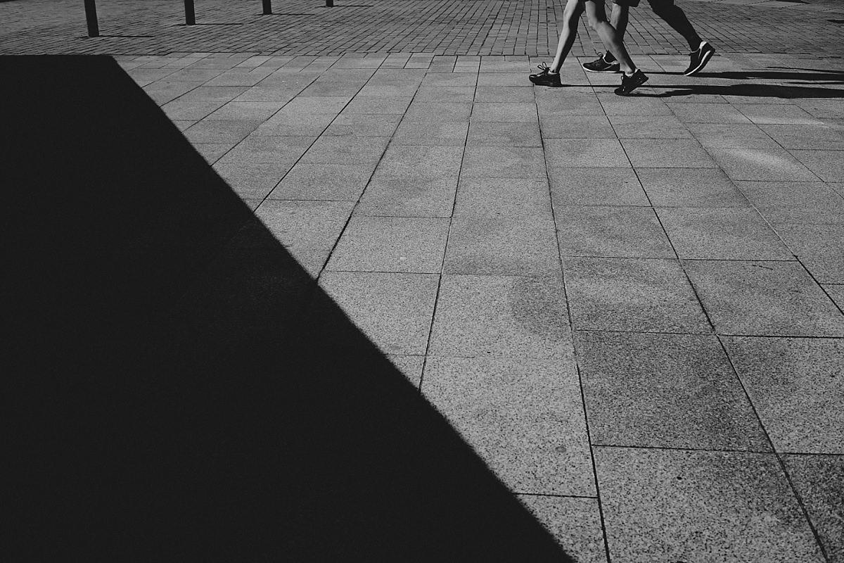 Matt-Burgess-Uk-Liverpool-Street-photography-VOL1-0010