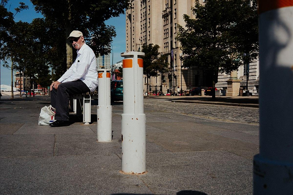 Matt-Burgess-Uk-Liverpool-Street-photography-VOL1-0016