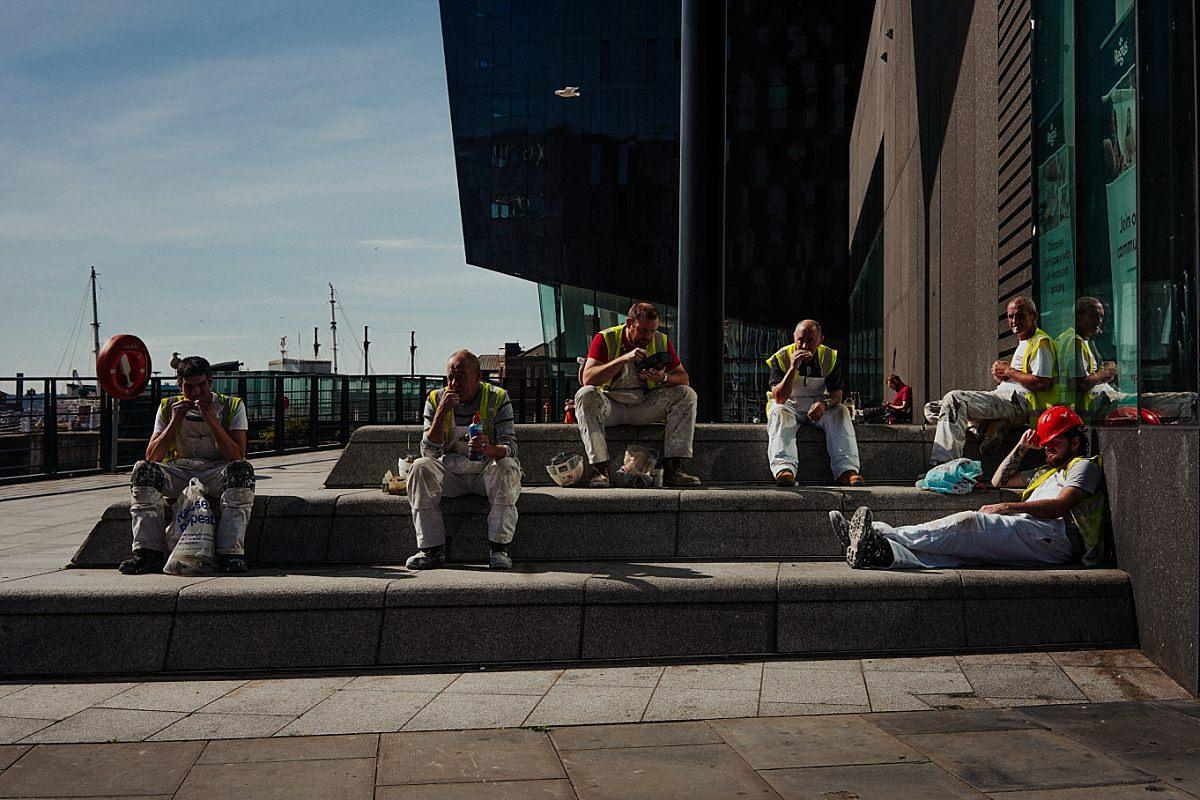 Matt-Burgess-Uk-Liverpool-Street-photography-VOL1-0017