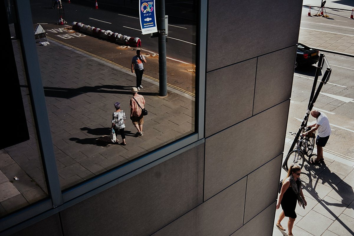 Matt-Burgess-Uk-Liverpool-Street-photography-VOL1-0018