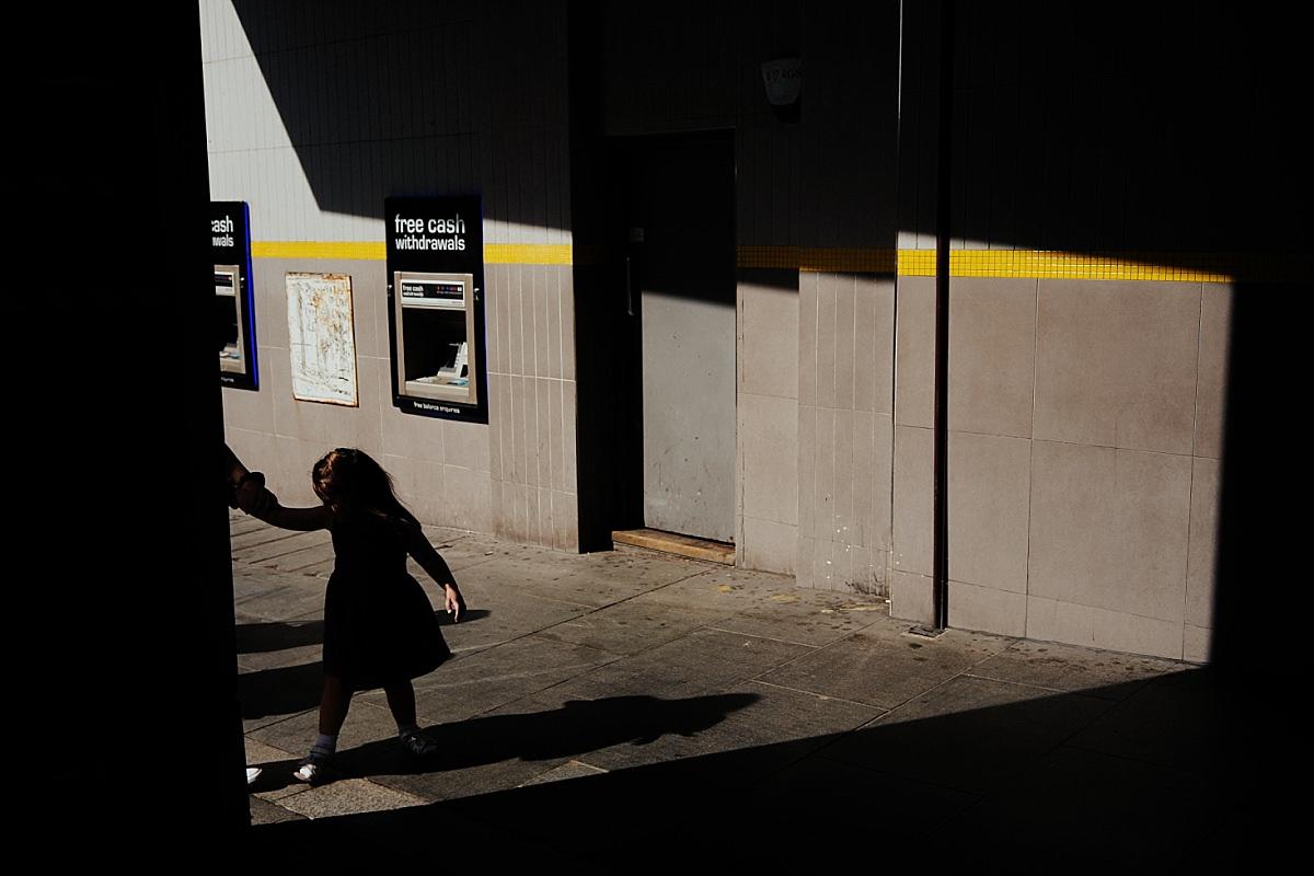 Matt-Burgess-Uk-Liverpool-Street-photography-VOL1-0019