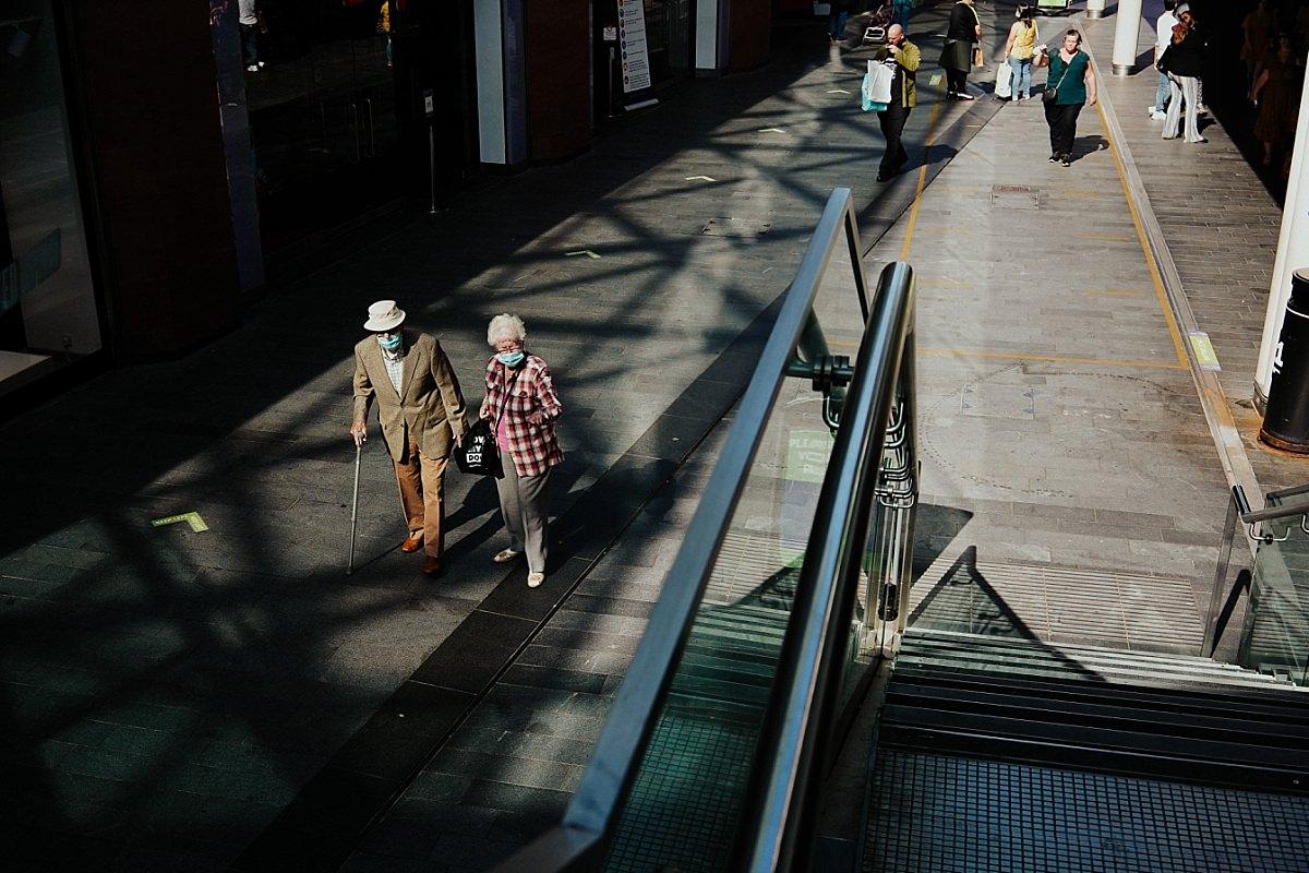 Matt-Burgess-Uk-Liverpool-Street-photography-VOL1-0022