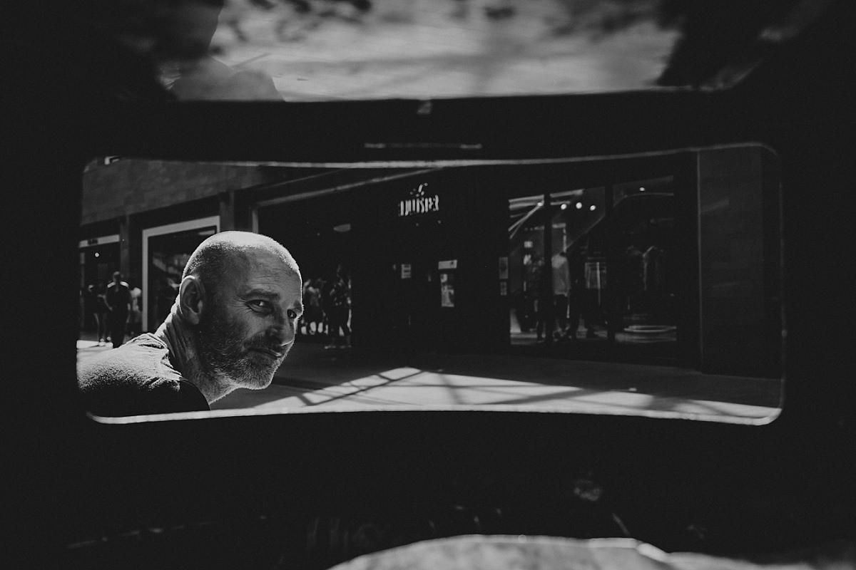 Matt-Burgess-Uk-Liverpool-Street-photography-VOL1-0024