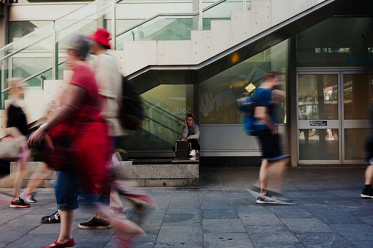 Matt-Burgess-Uk-Liverpool-Street-photography-VOL1-0025