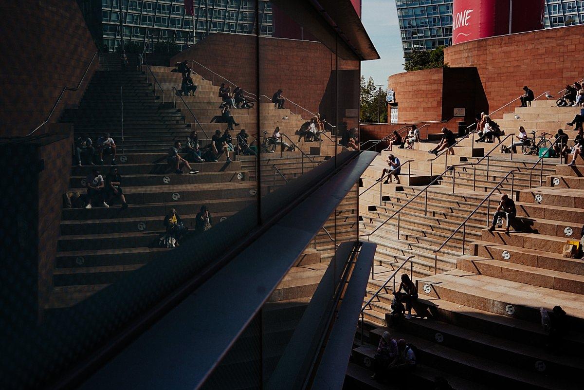 Matt-Burgess-Uk-Liverpool-Street-photography-VOL1-0027