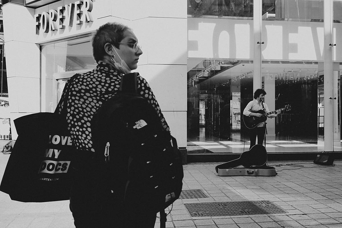 Matt-Burgess-Uk-Liverpool-Street-photography-VOL1-0029