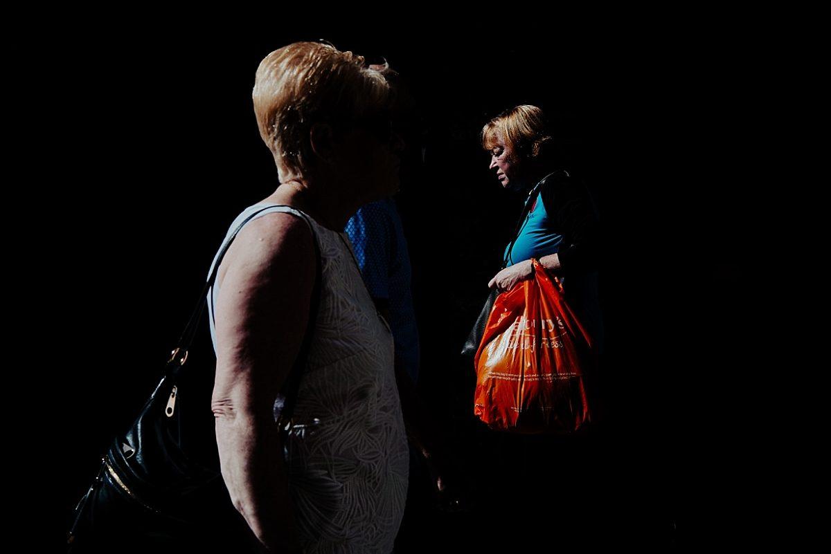 Matt-Burgess-Uk-Liverpool-Street-photography-VOL1-0033