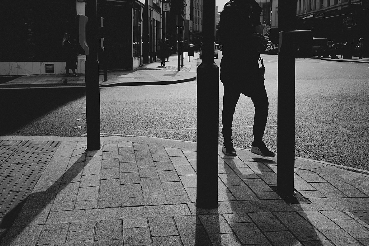 Matt-Burgess-Uk-Liverpool-Street-photography-VOL2-0011