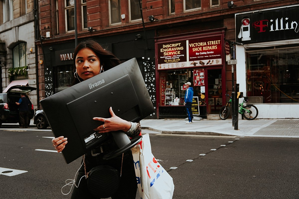 Matt-Burgess-Uk-Liverpool-Street-photography-VOL2-0012