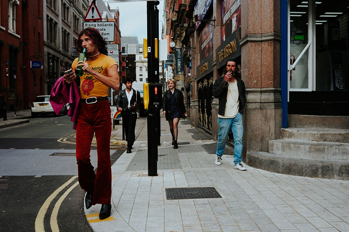 Matt-Burgess-Uk-Liverpool-Street-photography-VOL2-0016