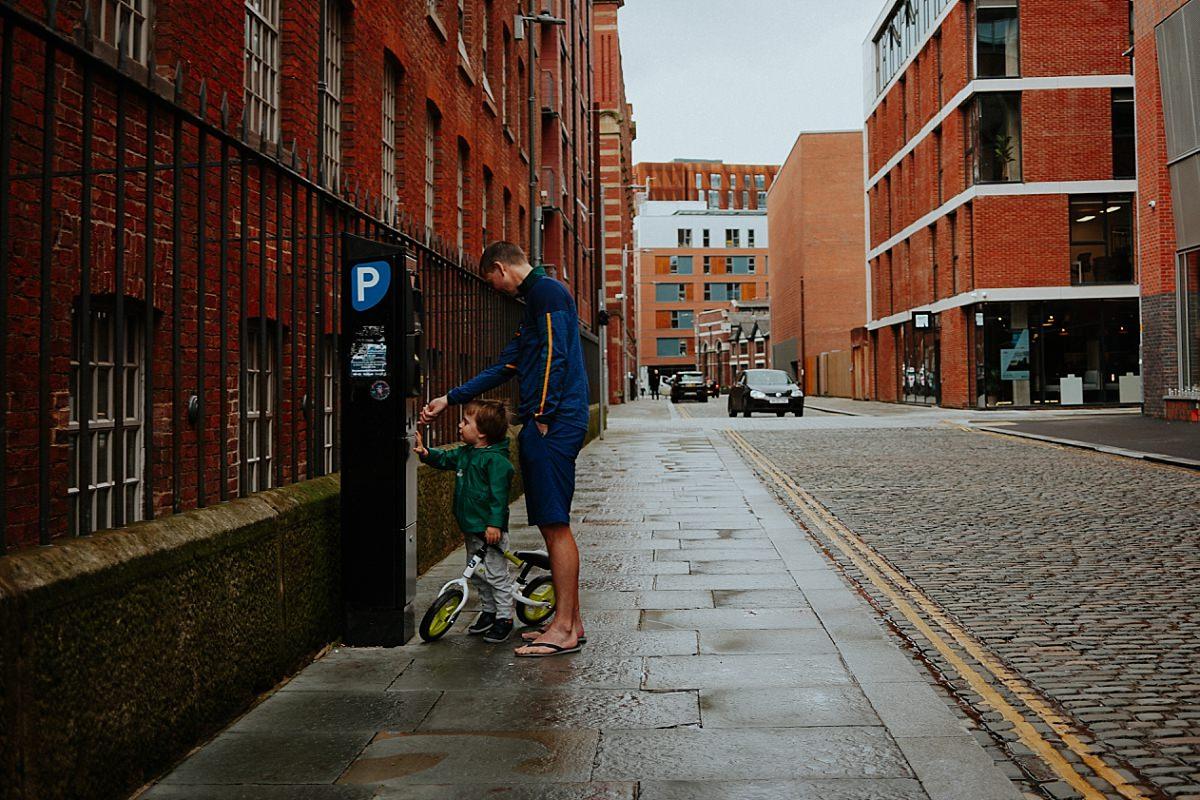 Matt-Burgess-Uk-Manchester-Street-photography-VOL2-0001