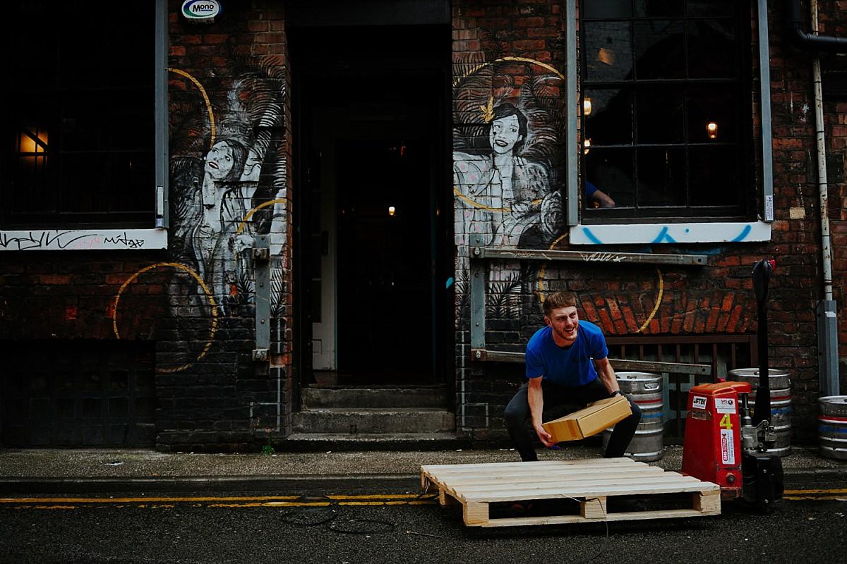 Matt-Burgess-Uk-Manchester-Street-photography-VOL2-0002