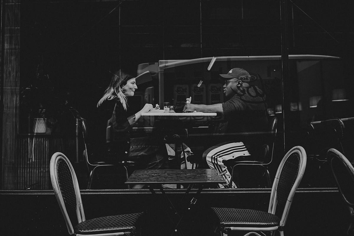 Matt-Burgess-Uk-Manchester-Street-photography-VOL2-0004