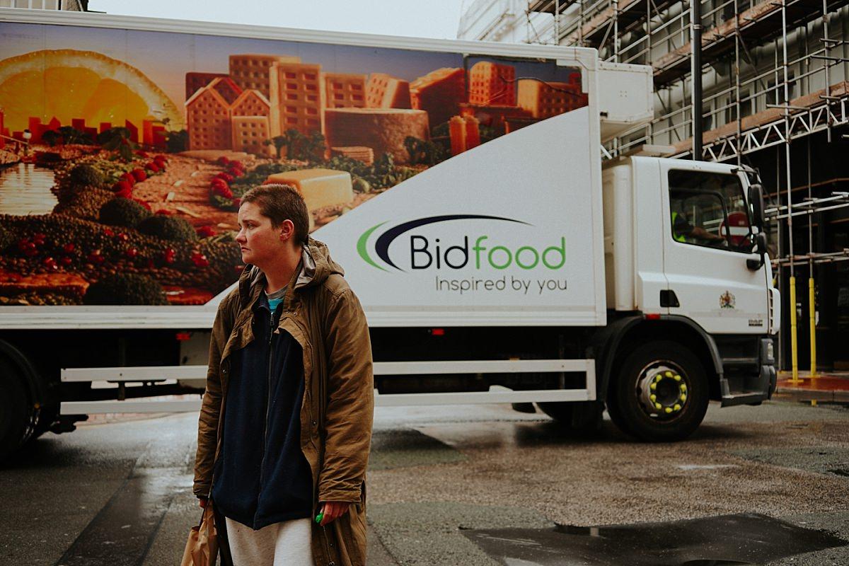 Matt-Burgess-Uk-Manchester-Street-photography-VOL2-0005
