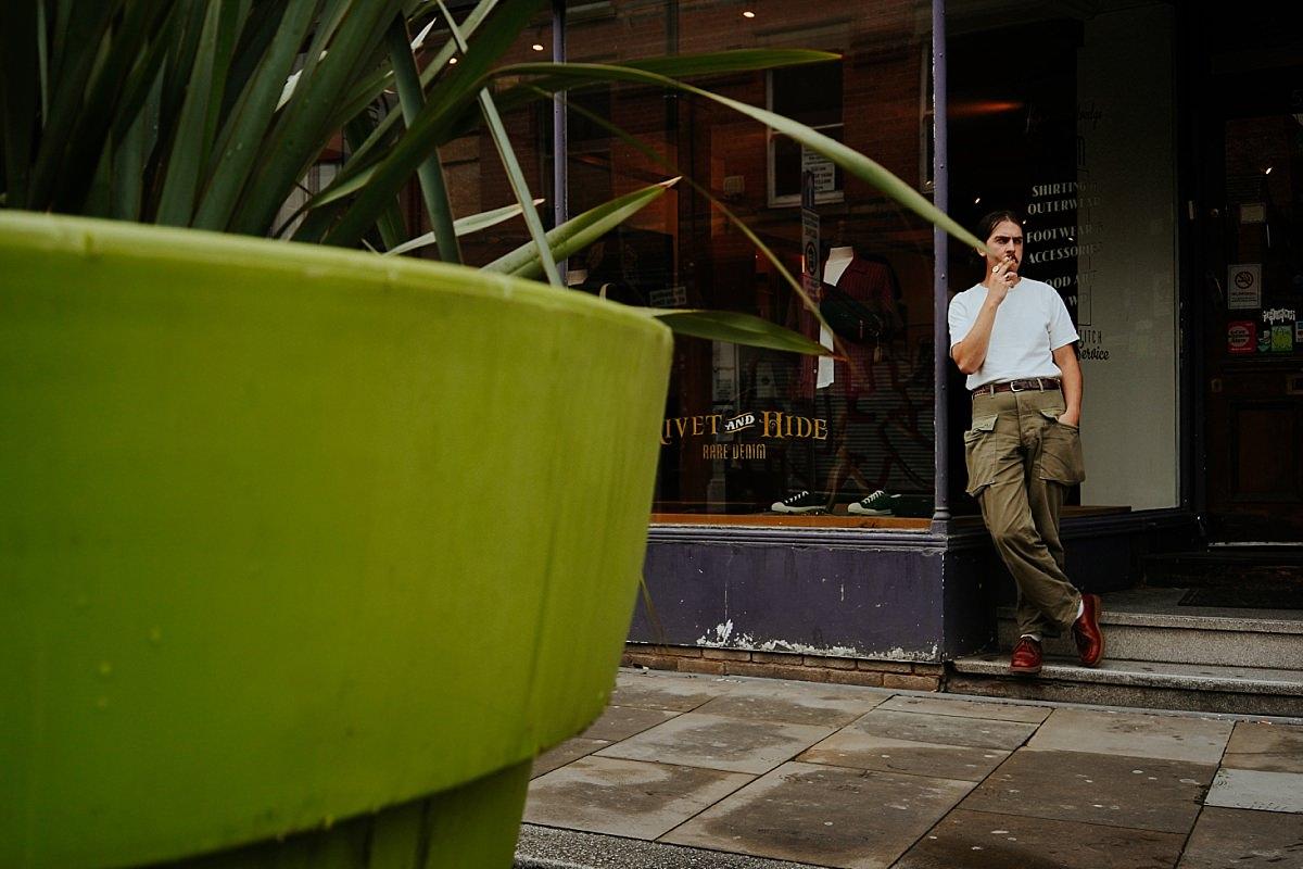 Matt-Burgess-Uk-Manchester-Street-photography-VOL2-0006