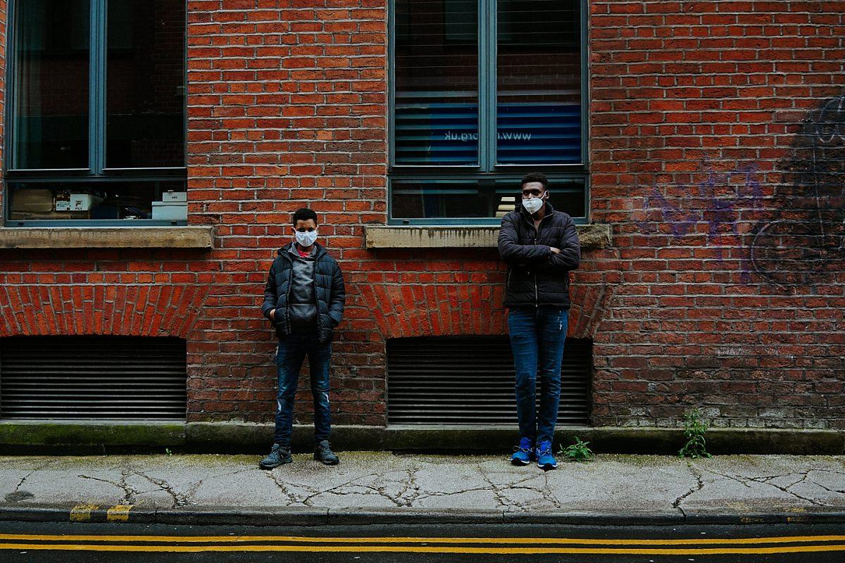 Matt-Burgess-Uk-Manchester-Street-photography-VOL2-0007