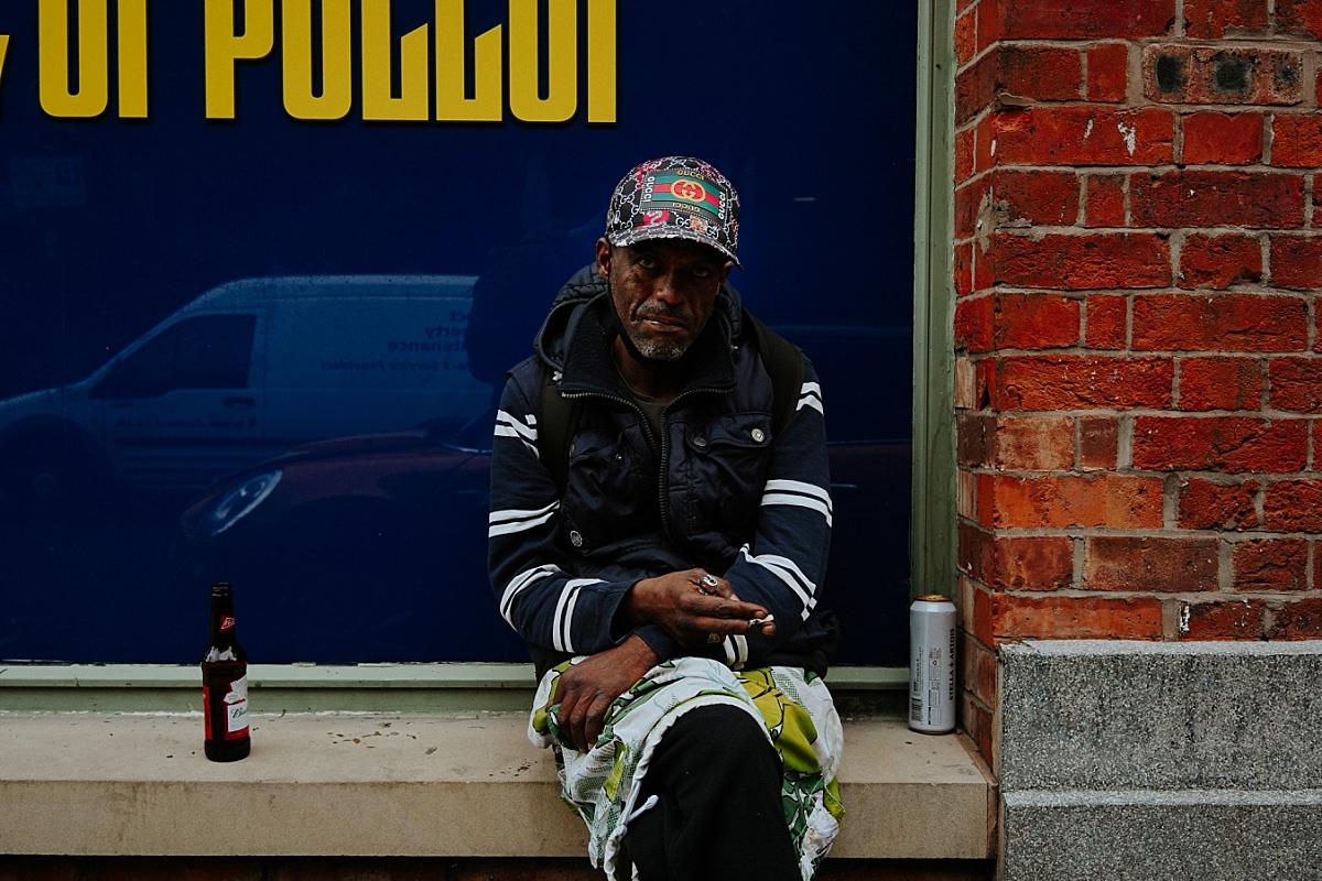 Matt-Burgess-Uk-Manchester-Street-photography-VOL2-0009