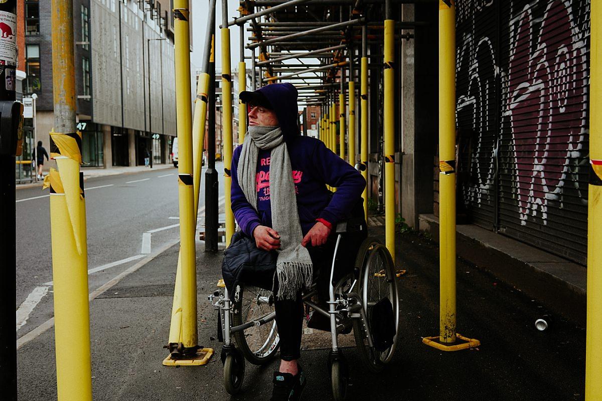 Matt-Burgess-Uk-Manchester-Street-photography-VOL2-0010