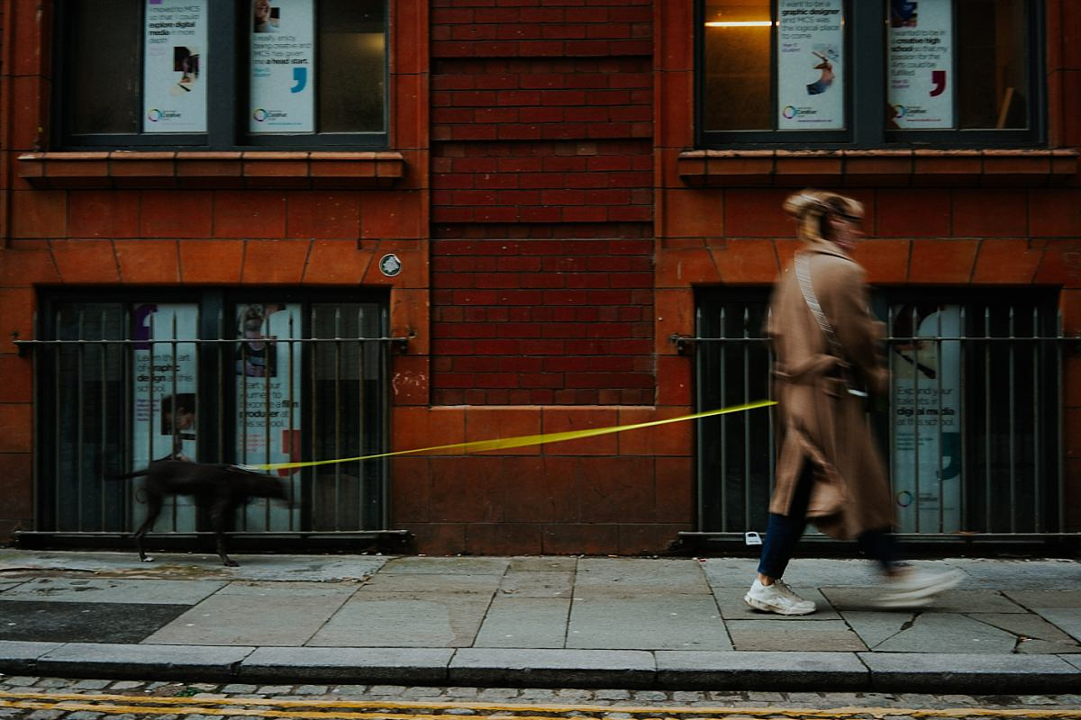 Matt-Burgess-Uk-Manchester-Street-photography-VOL2-0012