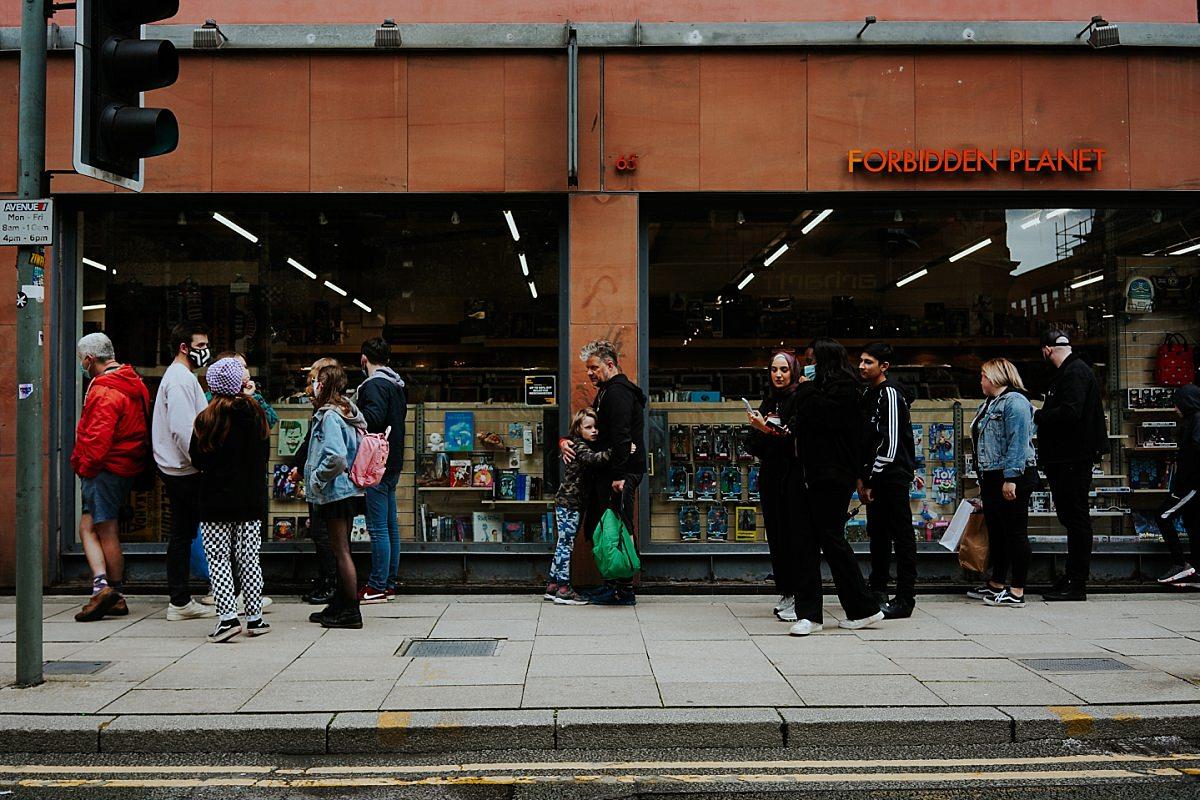 Matt-Burgess-Uk-Manchester-Street-photography-VOL2-0014
