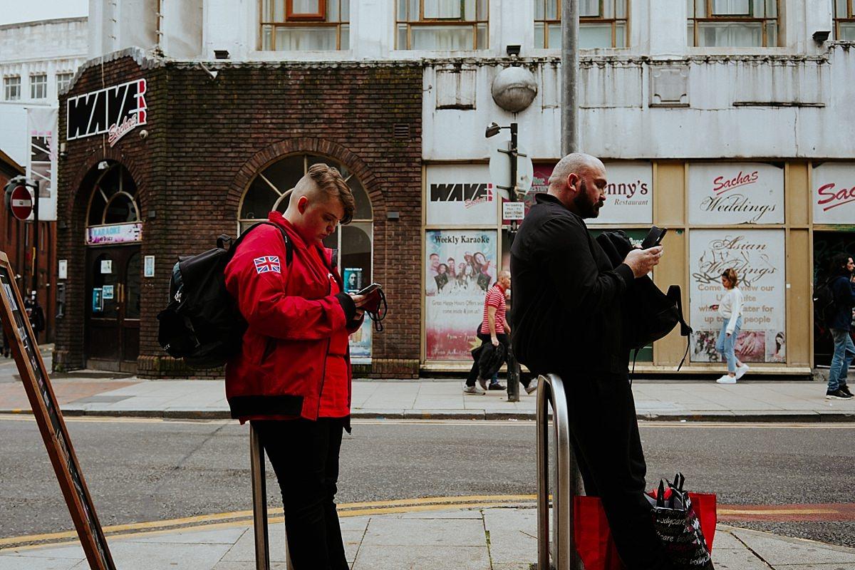 Matt-Burgess-Uk-Manchester-Street-photography-VOL2-0015
