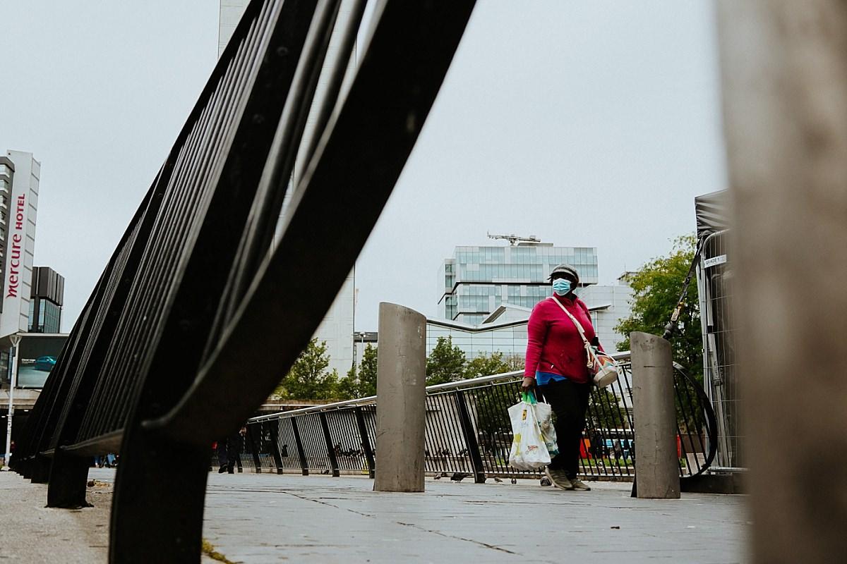 Matt-Burgess-Uk-Manchester-Street-photography-VOL2-0016