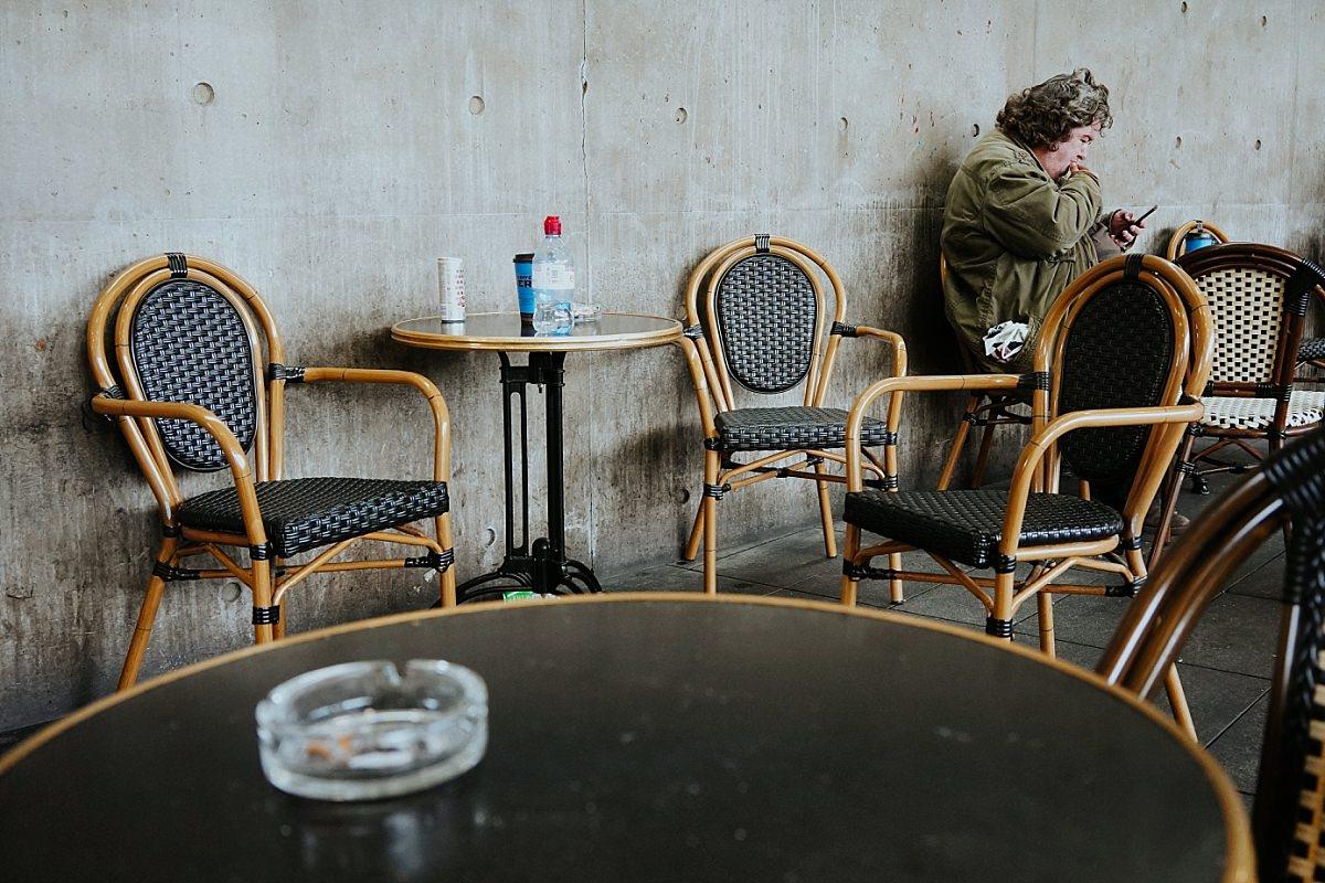 Matt-Burgess-Uk-Manchester-Street-photography-VOL2-0018
