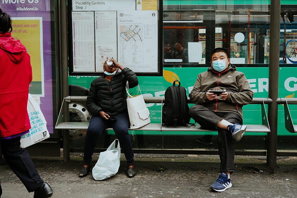 Matt-Burgess-Uk-Manchester-Street-photography-VOL2-0019