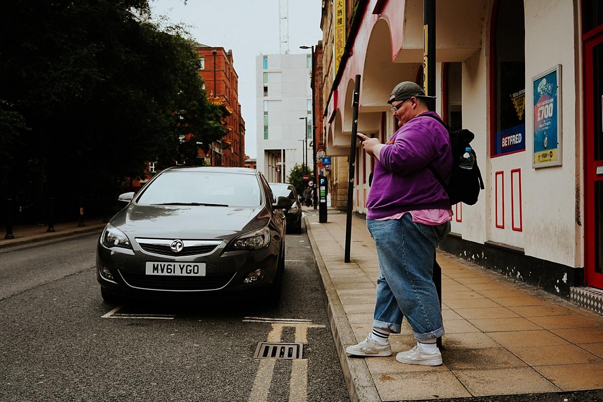 Matt-Burgess-Uk-Manchester-Street-photography-VOL2-0020