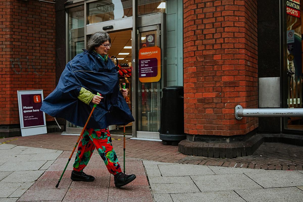 Matt-Burgess-Uk-Manchester-Street-photography-VOL2-0021
