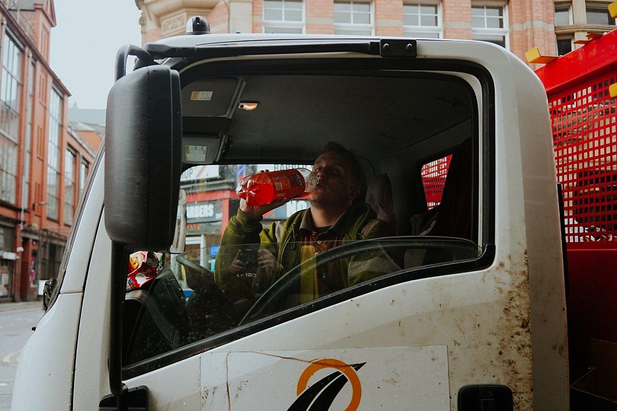 Matt-Burgess-Uk-Manchester-Street-photography-VOL2-0022