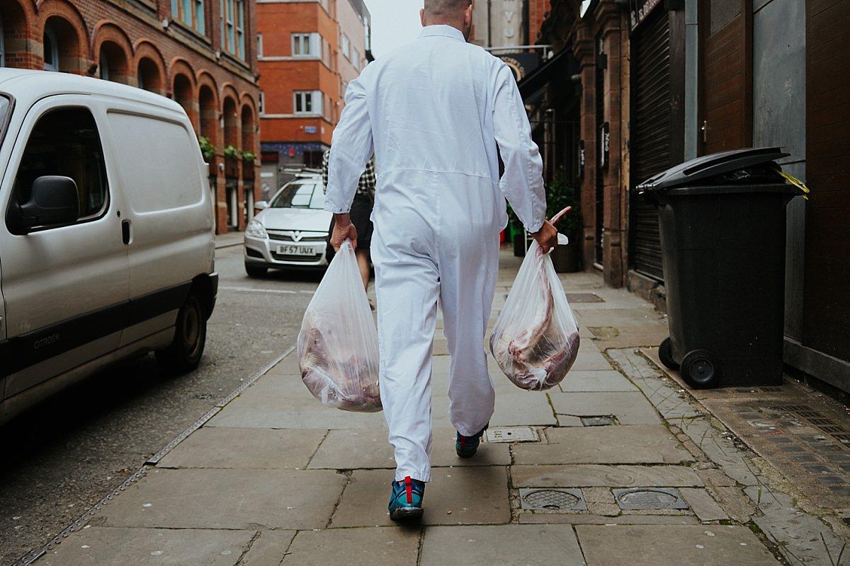 Matt-Burgess-Uk-Manchester-Street-photography-VOL2-0023
