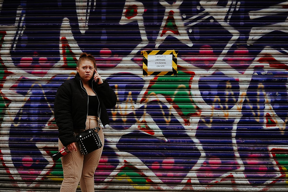 Matt-Burgess-Uk-Manchester-Street-photography-VOL2-0025