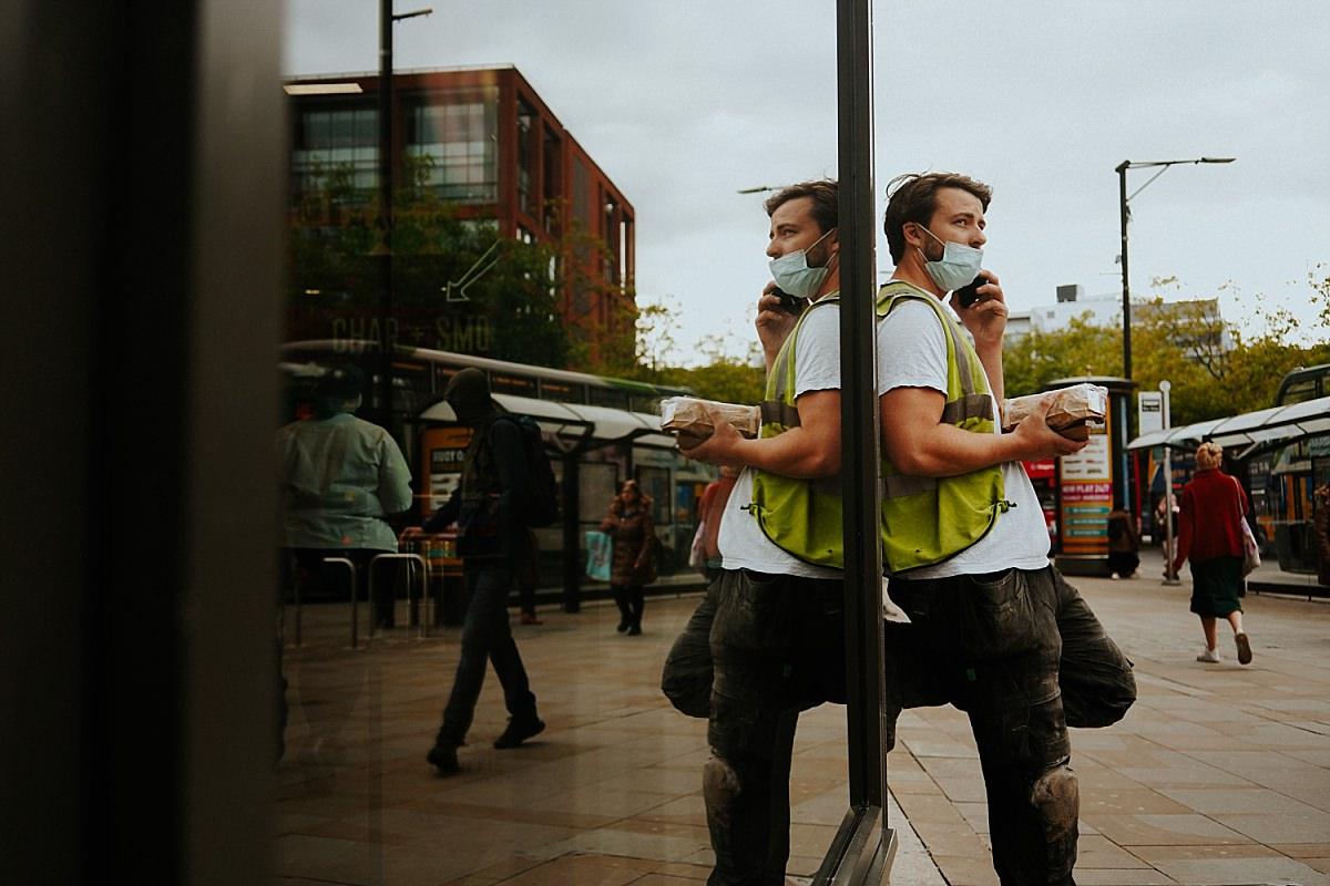 Matt-Burgess-Uk-Manchester-Street-photography-VOL2-0026