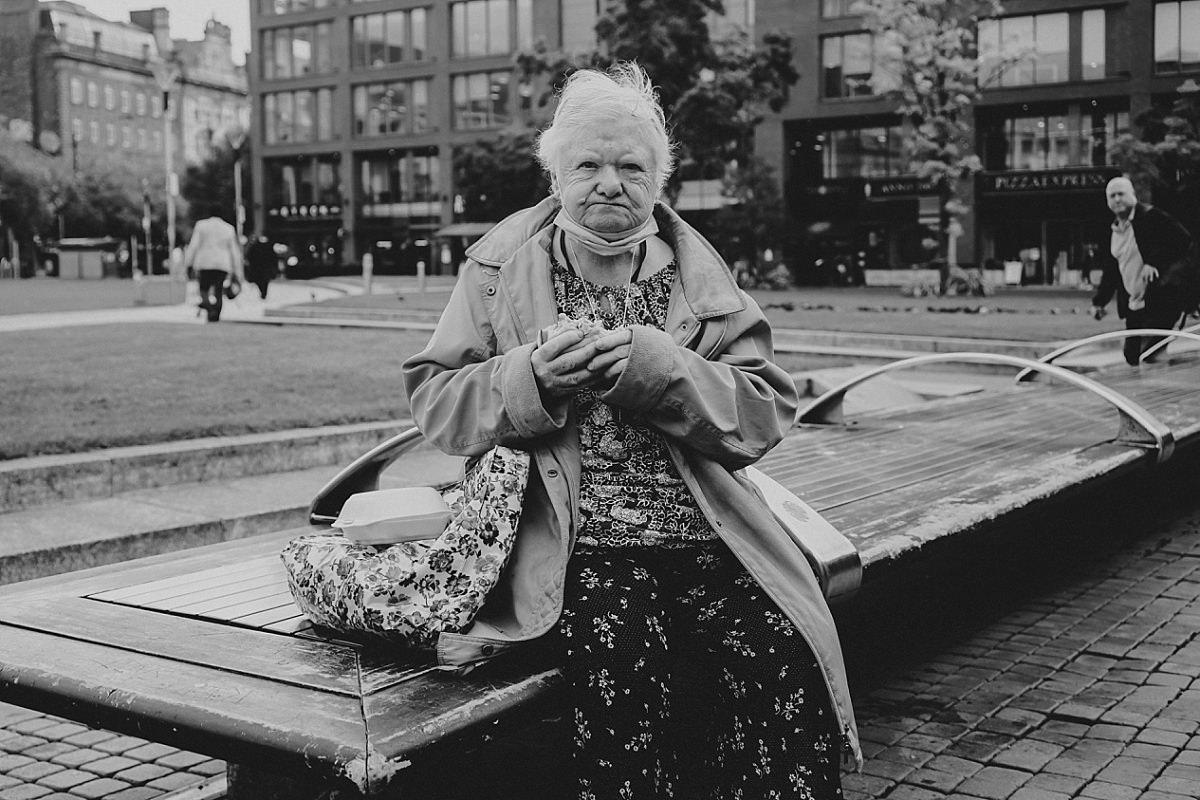 Matt-Burgess-Uk-Manchester-Street-photography-VOL2-0027