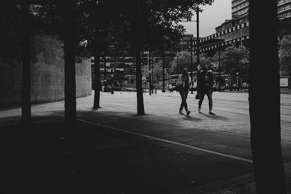 Matt-Burgess-Uk-Manchester-Street-photography-VOL2-0028