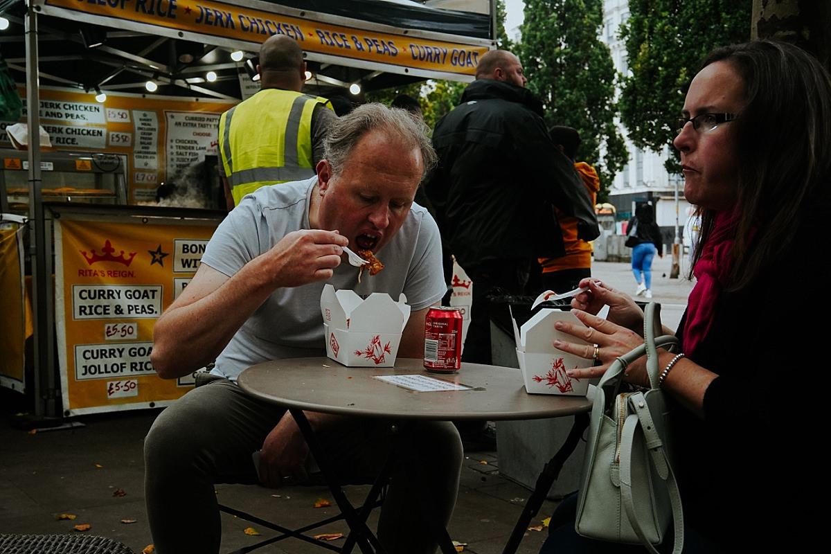 Matt-Burgess-Uk-Manchester-Street-photography-VOL2-0030