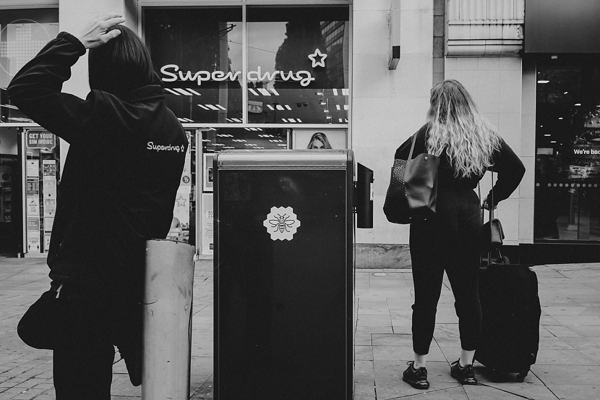 Matt-Burgess-Uk-Manchester-Street-photography-VOL2-0031