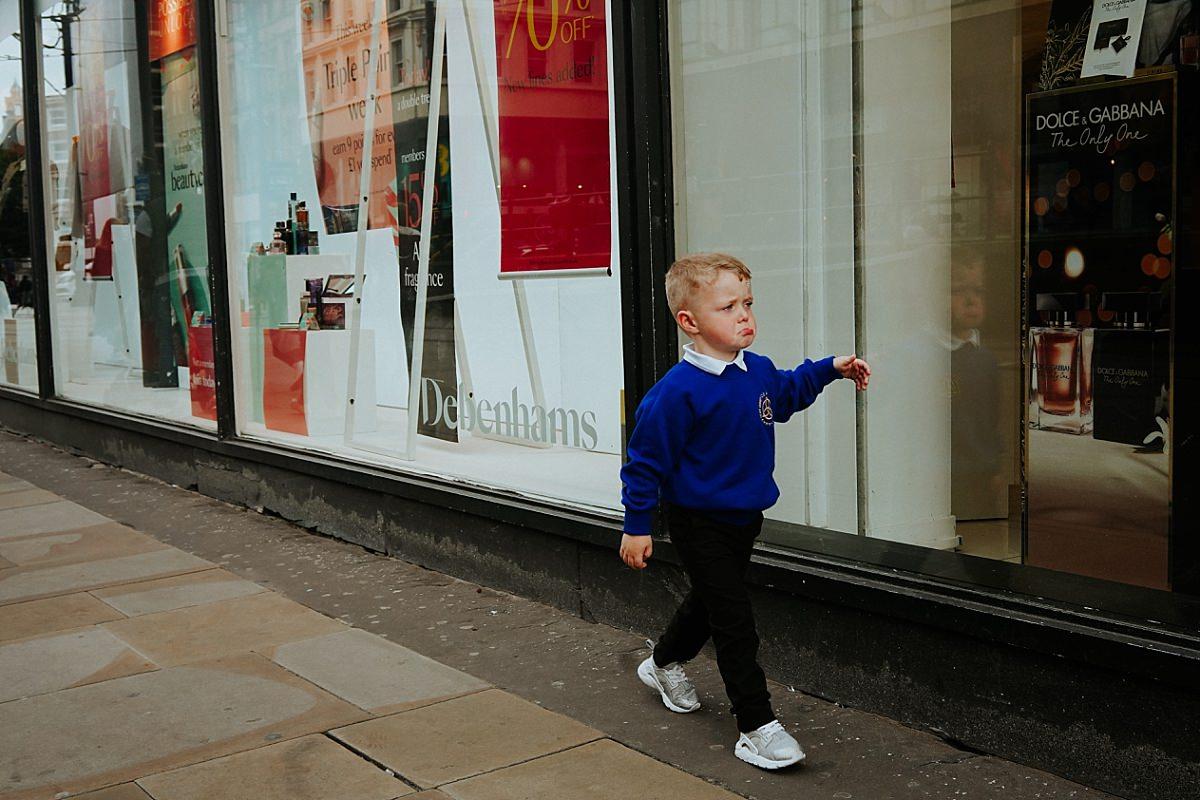 Matt-Burgess-Uk-Manchester-Street-photography-VOL2-0032